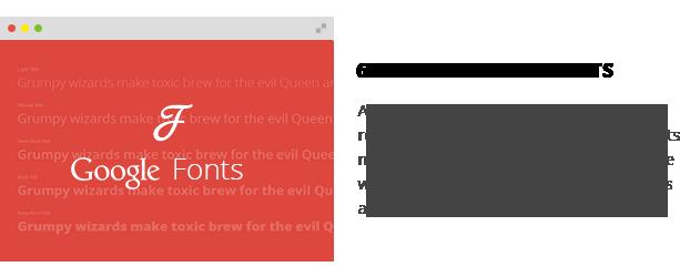 vt grid mag pro fonts