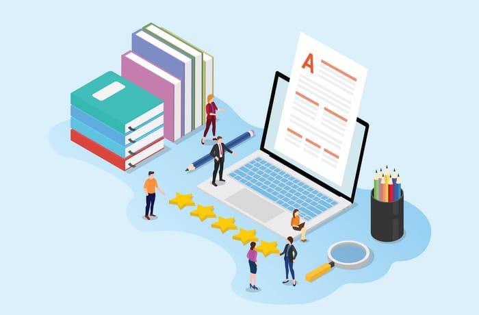 Blogging Tips 4