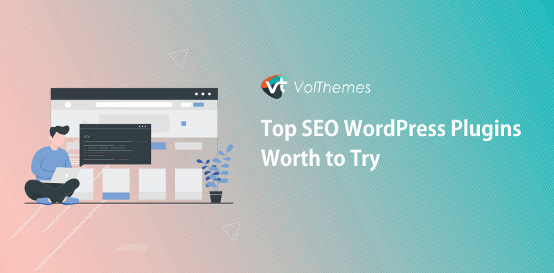 Top SEO WordPress Plugins